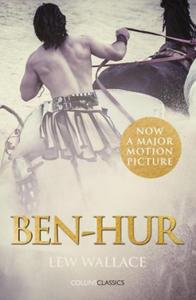 Ben Hur - 2840794297