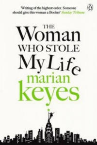 Woman Who Stole My Life - 2826673398