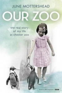 Our Zoo - 2842081004