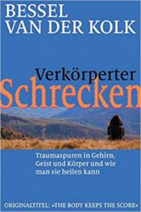 Verkörperter Schrecken - 2826815923