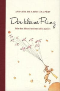 Der kleine Prinz - 2826640042