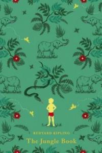 Jungle Book - 2844159701