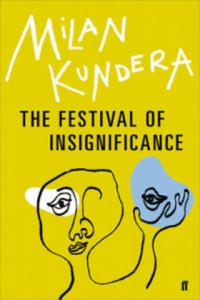 Festival of Insignificance - 2826839250