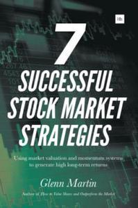 7 Successful Stock Market Strategies - 2854231676
