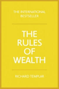 Rules of Wealth - 2862625038