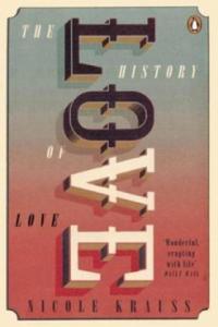 History of Love - 2853279490