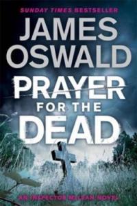 Prayer for the Dead - 2826741014
