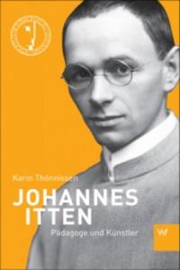 Johannes Itten - 2826634967