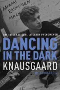 Dancing in the Dark - 2826667528
