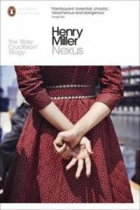 Henry Miller - Nexus - 2840796896