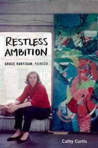 Restless Ambition - 2904101807