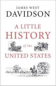 Little History of the United States - 2854355914