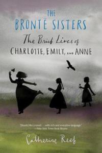 Bronte Sisters - 2847847181