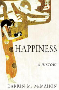 Happiness: A History - 2826625411