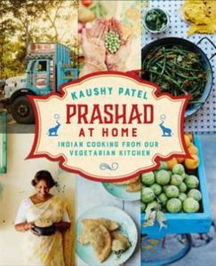 Prashad at Home - 2852751383