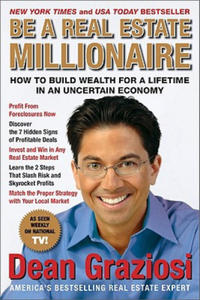 Be a Real Estate Millionaire - 2845908359