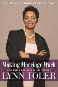 Making Marriage Work - 2873357469