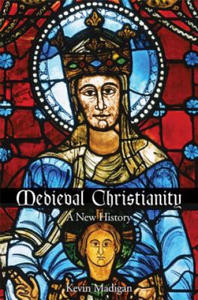 Medieval Christianity - 2854365995