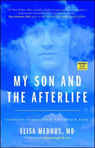My Son and the Afterlife - 2826850802