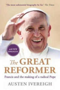Great Reformer - 2854206163