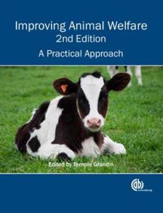Improving Animal Welfare - 2854356530