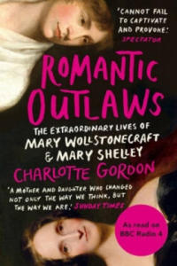 Romantic Outlaws - 2854424470