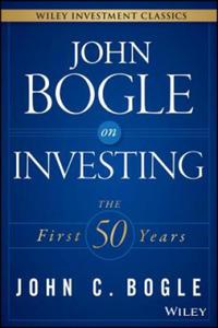 John Bogle on Investing - 2826875251