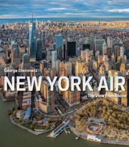New York Air - 2826629036