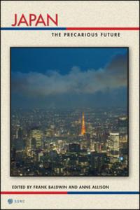 Kniha Japan - 2854363248