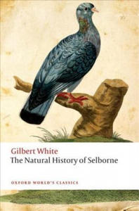 Natural History of Selborne - 2835874942