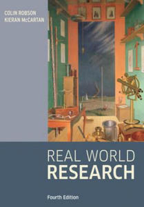 Real World Research - 2826853870