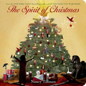 Spirit of Christmas - 2854364749