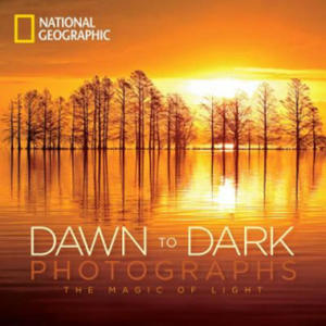 National Geographic Dawn to Dark Photographs - 2847571207
