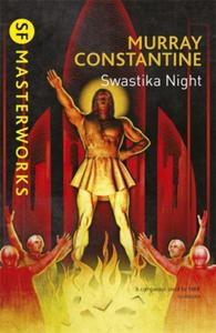 Swastika Night - 2854549349