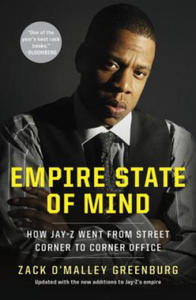 Empire State of Mind - 2837114698