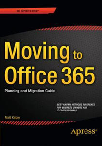 Moving to Office 365 - 2882222476