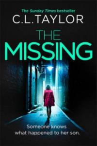 Missing - 2826671972