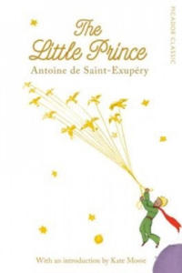 Little Prince - 2826834533