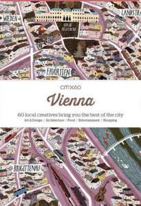 CITIx60 City Guides - Vienna - 2846571453