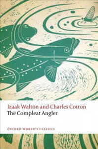 Compleat Angler - 2826641837