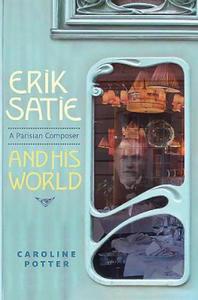 Erik Satie - 2854506272