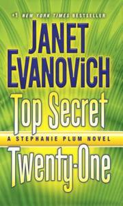 Top Secret Twenty-One - 2861899228