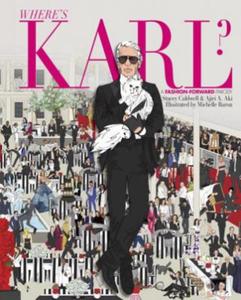 Where's Karl? - 2826628584