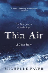 Thin Air - 2878153740