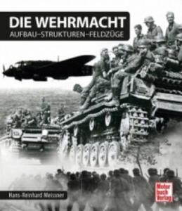 Die Wehrmacht - 2826671099
