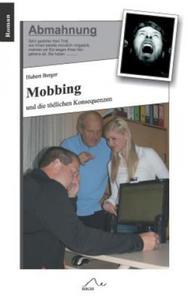 Mobbing - 2826638039