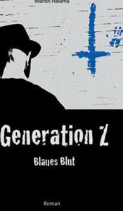 Generation Z - 2826652122