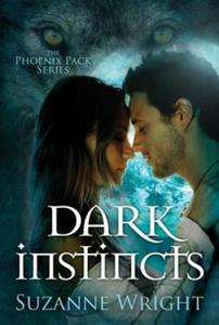 Dark Instincts - 2826886827