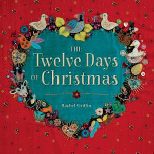 Twelve Days of Christmas - 2845911519