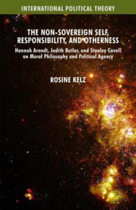 Non-Sovereign Self, Responsibility, and Otherness - 2827016031